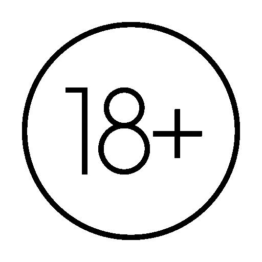 content box icon